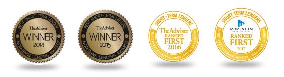Assetline Award Winning.png