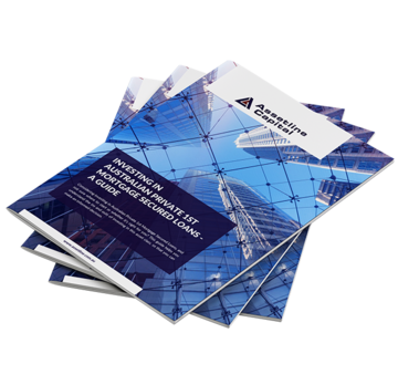 Assetline-Capital-Investor-eBook-2019